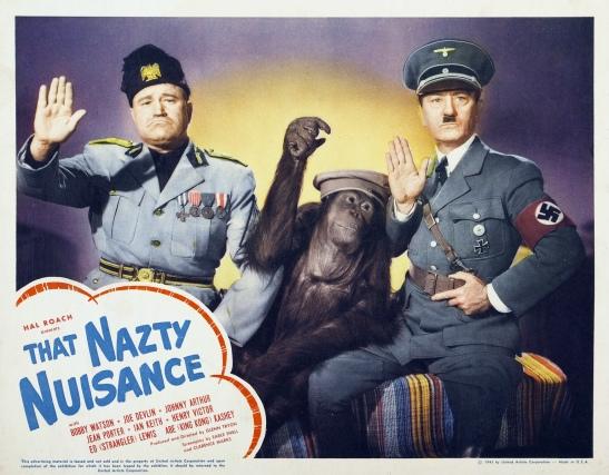 Naztynuisance_1943_LobbyCard